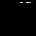 Songs: Ohia - Ghost Tropic (2000)