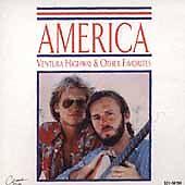 America-Ventura-Highway-amp-Other-Favorites-CD