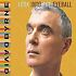 CD: Look into the Eyeball by David Byrne (CD, May-2001, Virgin)
