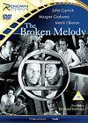 The Broken Melody (DVD)