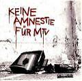 Musik-CD-Böhse Onkelz's Ersterscheinung
