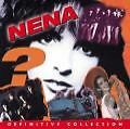 Definitive Collection von Nena (2003)