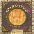 Miroque Vol.11 (2005)
