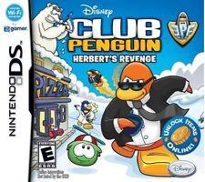 Nintendo DS Disney Video Games