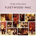 The Best of Peter Greens Fleetwood Mac von Fleetwood Mac (2002)