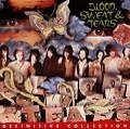 Definitive Collection von Sweat & Tears Blood (1995)