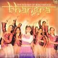 Musik-CD-T.O.P 's aus Indien