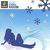 Deep-Chill-House-Vol-1-by-Various-Artists-CD-2006-NEW