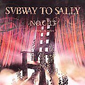 Subway to sally nackt cd galleries 55