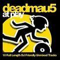 At Play Vol.1 von Deadmau5 (2010)