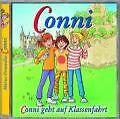 Abenteuer-Hörbücher und-Hörspiele Conni