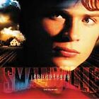 Soundtrack - Smallville (The Talon Mix/Original , 2003)
