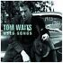 CD: Used Songs (1973-1980) by Tom Waits (CD, Oct-2001, Elektra (Label))