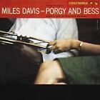 Miles Davis - Porgy And Bess [Remastered] (1997)
