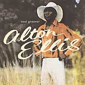 Alton Ellis  Soul Groover 1997 New and Sealed - <span itemprop='availableAtOrFrom'>Down, United Kingdom</span> - Alton Ellis  Soul Groover 1997 New and Sealed - <span itemprop='availableAtOrFrom'>Down, United Kingdom</span>