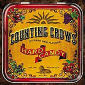 Hard-Candy-by-Counting-Crows-CD-Jul-2002-Geffen-Counting-Crows-CD-2002