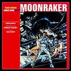 John Barry - Moonraker [Original Motion Picture Soundtrack] (Original Soundtrack/Film Score, 2003)
