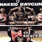 Naked Raygun - Throb Throb (1999)