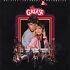 CD: Grease 2 [Original Soundtrack] (CD, Feb-1996, Polydor)