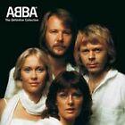ABBA - Definitive Collection (2001)