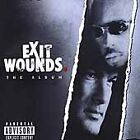 Patchwork - Exit Wounds (Parental Advisory/Original Soundtrack, 2001)