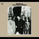 John Wesley Harding [Digipak] by Bob Dylan (CD, Sep-2003, Columbia (USA)) : Bob Dylan (CD, 2003)