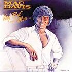 Mac Davis - Very Best and More... (2003)