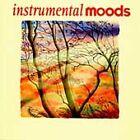 Various Artists - Instrumental Moods (1995)