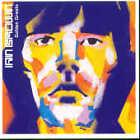 Golden Greats by Ian Brown (CD, Dec-2002, Universal/Polygram)