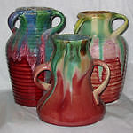 art.pottery