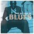 CD: Every Day I Have the Blues [RCA] (CD, Sep-2003, Bluebird)