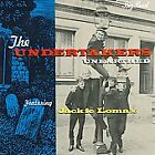 The Undertakers - Unearthed (1996)