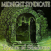 Midnight-Syndicate-Realm-of-Shadows-CD
