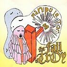 Manipulator [Slipcase] by The Fall of Troy (CD, May-2007, Equal Vision)