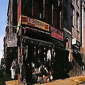 Pauls-Boutique-by-Beastie-Boys-CD-Jul-1989-Capitol-EMI-Records-Beastie-Boys-CD-1989