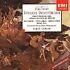 CD: Zemlinsky: Complete Orchestral Songs /Conlon, Schmidt, et al by Andreas  Sc...