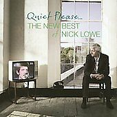 Quiet-Please-The-New-Best-of-Nick-Lowe-CD-DVD-by-Nick-Lowe-CD