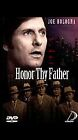 Honor Thy Father (VHS)