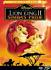 DVD: The Lion King II: Simba's Pride (DVD, 1999)