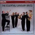 Klassik Musik-CD 's Kammermusik für Philips