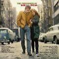 Bob Dylan - The Freewheelin Bob Dylan - Wien, Österreich - Bob Dylan - The Freewheelin Bob Dylan - Wien, Österreich