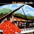 Joy Ride (1999)