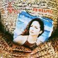 GLORIA ESTEFAN : UNWRAPPED / CD (EPIC 512600 2) - NEUWERTIG