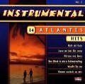 Instrum.Vol.2-Atlantis von Atlantis (1999)