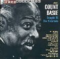 Jumpin' At The Woodside von Count Basie (2005)