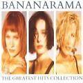 Alben vom Bananarama's Musik-CD