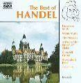 The Best Of Händel - Various Artists