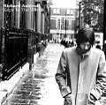 Musik CD 's aus Großbritannien vom Music-Label