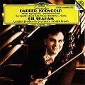Violinkonzerte/+ von Shaham,Previn,Lso (1994)