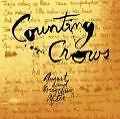 August And Everything After von Counting Crows (1993)